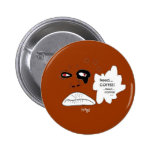 Need_COFFEE Pins