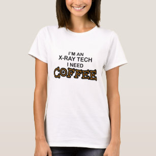 24e2f38d Rad Tech T-Shirts - T-Shirt Design & Printing | Zazzle