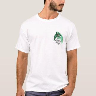 Need For Magic T-shirt