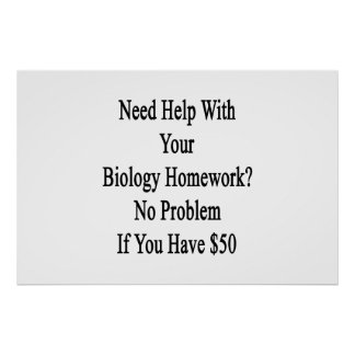 Biology Assignment Help | Biology Homework Help