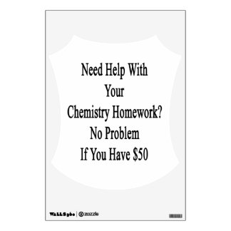 help me with my statistics homework Can you help me with my homework yes, we can do your homework for you my homework help is a platform for student with 24/7 online homework help support our high-quality homework help is.