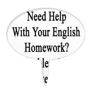 help with my english essay Helpmyessaycom custom essay the professional writers and researchers at helpmyessaycom can help with your assignment whether you're in black english.