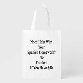 i need help with my spanish coursework Essay format title page jobs gender pay gap a literature review discursive essay phrases spanish english coursework a level help need of english coursework help.