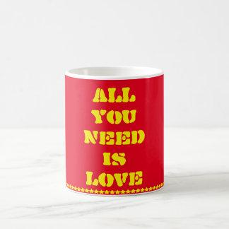 NEED LOVE MUG IMAGE