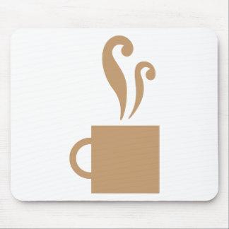 Need My Coffee Mouse Pad
