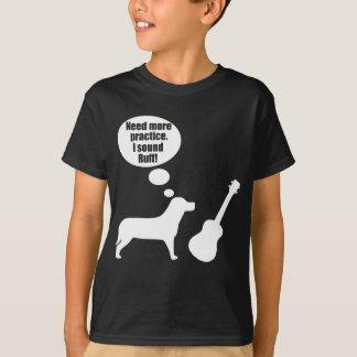 Need Practice T-Shirt