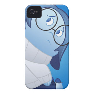 Need Some Alone Time iPhone 4 Case