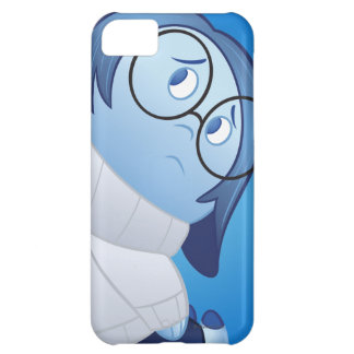 Need Some Alone Time iPhone 5C Case