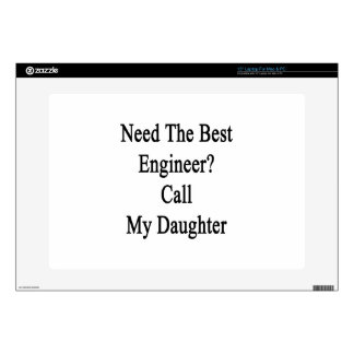 Civil engineer laptop macbook skins zazzle for I need an engineer