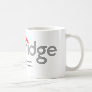 Need to delete.  Design has been revised. Classic White Coffee Mug