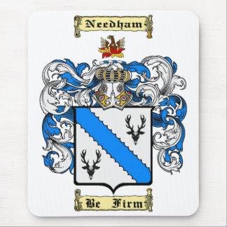 Needham Alfombrillas De Raton