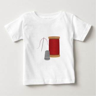 Needle and Thread T Shirt