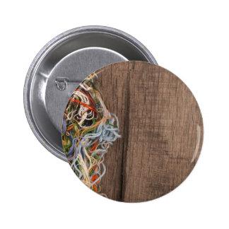 needlecraft embroiderythreads pin