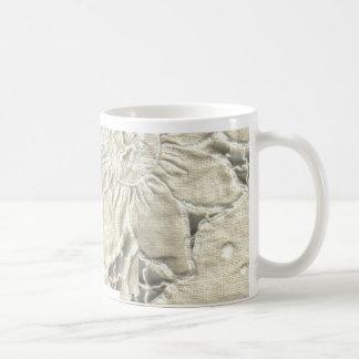 Needlework Mug