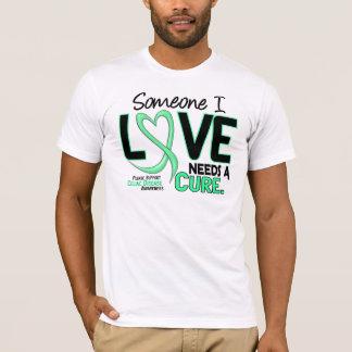 NEEDS A CURE 2 CELIAC DISEASE T-Shirts & Gifts