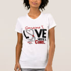 NEEDS A CURE 2 DIABETES T-Shirts & Gifts
