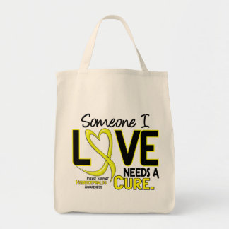 Needs A Cure 2 Hydrocephalus Bags