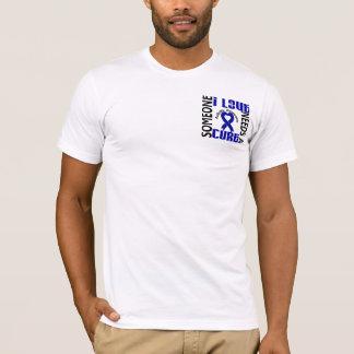 Needs A Cure 4 Arthritis T-Shirt