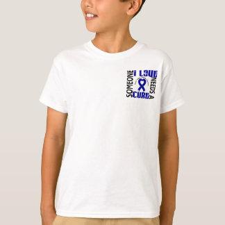 Needs A Cure 4 CFS T-Shirt