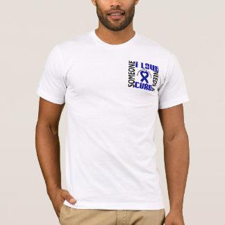 Needs A Cure 4 Rheumatoid Arthritis T-Shirt