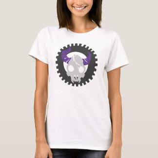 NeedsMoreGun Tshirt