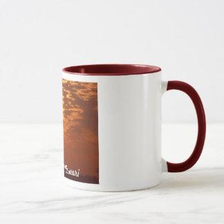 Neelyville,Missouri Mug