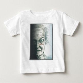 neewollaH Baby T-Shirt