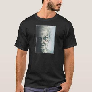 neewollaH T-Shirt