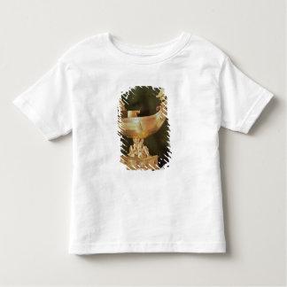 Nef belonging to Emperor Napoleon Bonaparte Shirt
