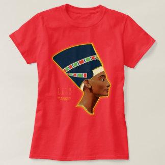 Nefer (dark colors) T-Shirt