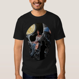 ** Nefera by Alejandro ** Shirt