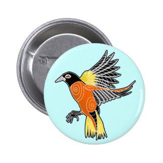 neferas mommies oriale 2 inch round button
