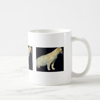 Nefertiti Coffee Mug