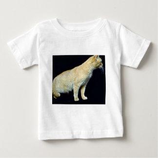 Nefertiti Infant T-shirt
