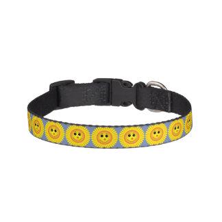 """Neff"" Dog Collar"