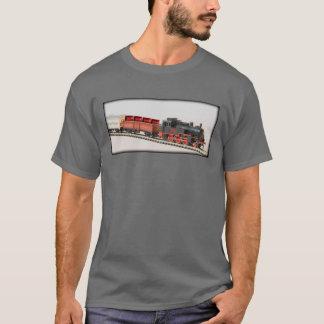 Neg Train Misc Shirt