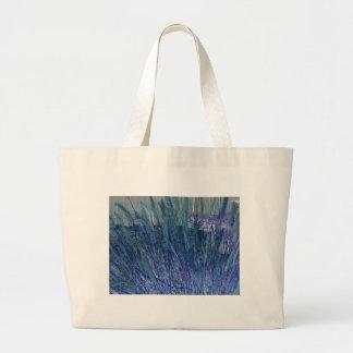 Negative Grasses Bags