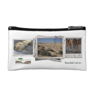 Negev Polaroids small bag