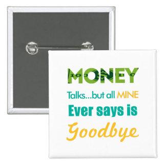 Negociaciones del dinero