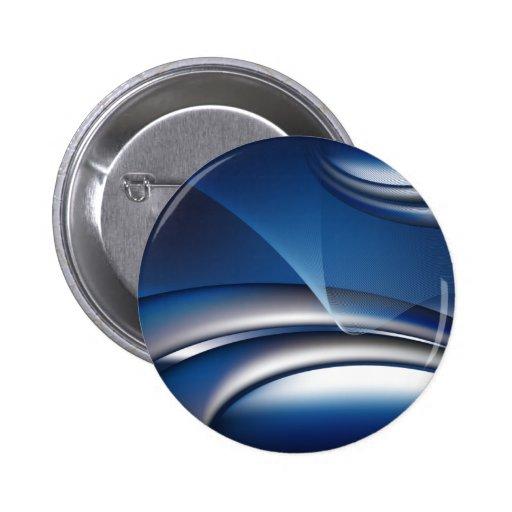 negocio abstracto azul notebook-01 pin