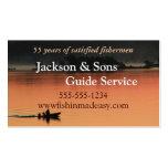 Negocio Card2-customize de la salida del sol Plantillas De Tarjetas Personales
