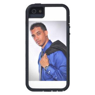 negocio iMean iPhone 5 Case-Mate Funda