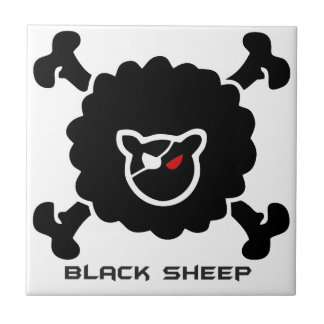Negra sheep