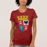 Negrete, Chile T-shirt