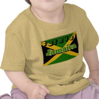 Negril jamaica tee shirt