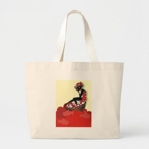 NEGRITA PULOY BAGS