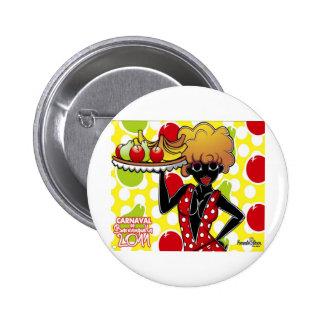 negrita puloy frutas button