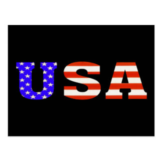 Negro 11x3 de los E.E.U.U. Postal