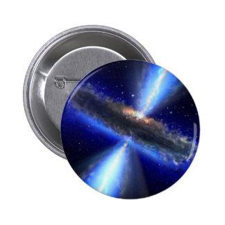 negro-agujero-galaxia pin