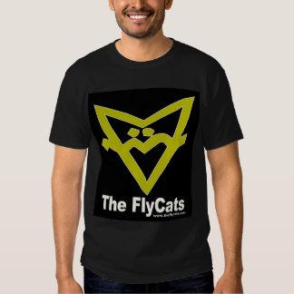 negro de 2733 x 3000 logotipos camisas